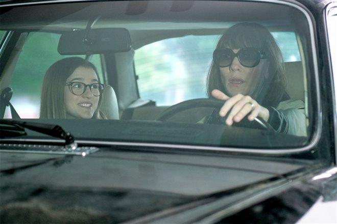 Where'd You Go, Bernadette Photo 4 - Large