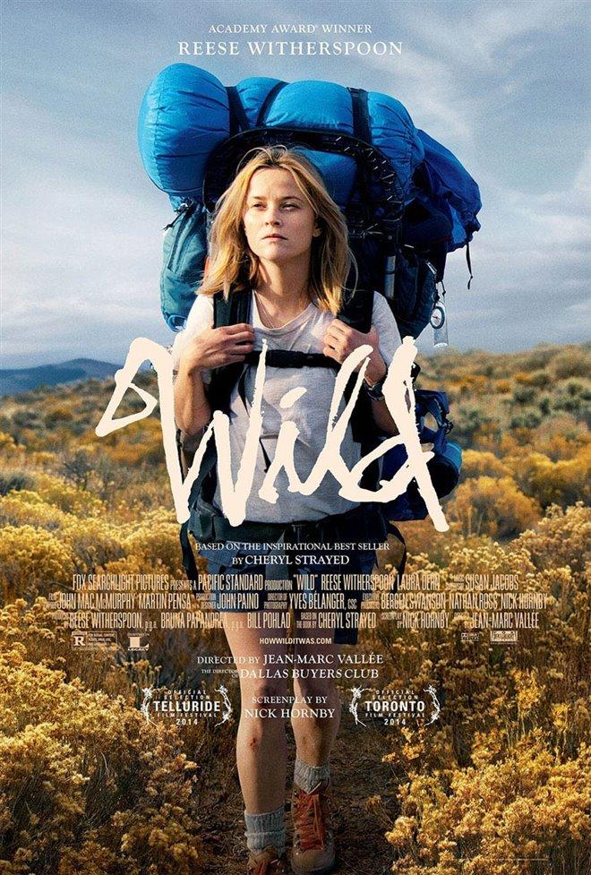 Wild (2014) Photo 23 - Large
