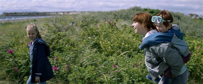 Wild Rose Photo 7 - Large