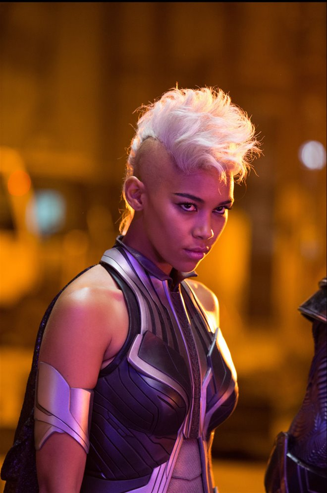 X-Men: Apocalypse Photo 17 - Large