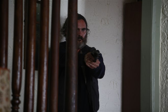 You Were Never Really Here Photo 6 - Large