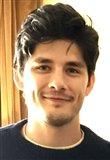 Ricardo Hoyos