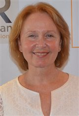 Kate Burton Photo