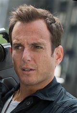 Will Arnett Photo