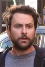 Charlie Day Photo