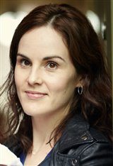 Michelle Dockery Photo