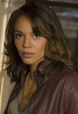 Carmen Ejogo Photo