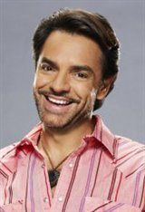 Eugenio Derbez Photo