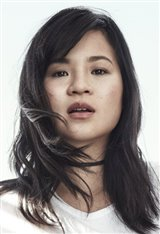 Kelly Marie Tran photo