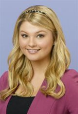 Stefanie Scott Photo