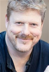 John DiMaggio Photo