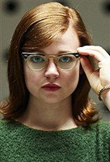 Sarah Snook Photo