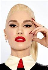 Gwen Stefani Photo