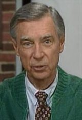 Fred Rogers Photo