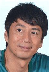 Tokui Yoshimi