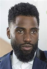 John David Washington photo