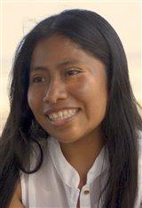 Yalitza Aparicio Photo