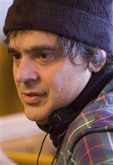 Miguel Arteta Photo