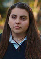 Beanie Feldstein Photo