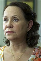 Adriana Barraza Photo
