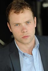 Brendan Fletcher photo