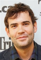 rossif sutherland facebookrossif sutherland height, rossif sutherland twitter, rossif sutherland instagram, rossif sutherland filmography, rossif sutherland net worth, rossif sutherland river, rossif sutherland facebook, rossif sutherland accent, rossif sutherland wife, rossif sutherland girlfriend, rossif sutherland unité 9, rossif sutherland and celina sinden, rossif sutherland parle français, rossif sutherland movies, rossif sutherland imdb, rossif sutherland married, rossif sutherland interview, rossif sutherland music, rossif sutherland crossing lines, rossif sutherland shirtless
