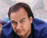 Jim Belushi Photo