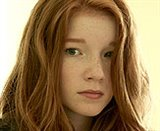 Annalise Basso photo