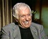Dick Van Dyke Photo