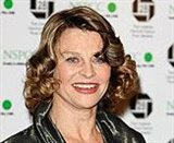 Julie Christie photo