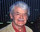 Hal Holbrook Photo