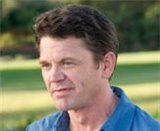John Michael Higgins Photo