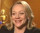 Nicole Sullivan Photo