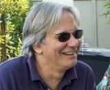 Dean Parisot Photo