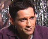 Enrique Murciano Photo
