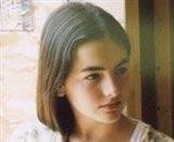 Camilla Belle photo