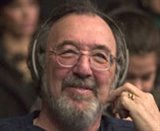 James L. Brooks Photo