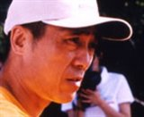 Zhang Yimou Photo