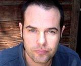 Jacob Estes Photo