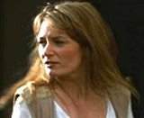 Catherine McCormack Photo