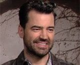 Ron Livingston Photo