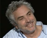 Alfonso Cuarón photo