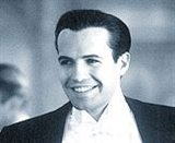 Billy Zane Photo
