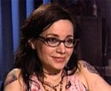 Janeane Garofalo Photo
