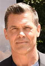 Josh Brolin photo