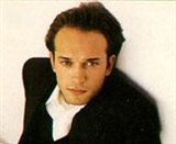 Vincent Perez Photo