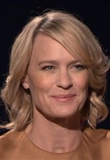 Robin Wright Photo