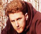 Michael Rapaport Photo