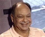 Cheech Marin Photo