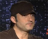 Robert Rodriguez Photo